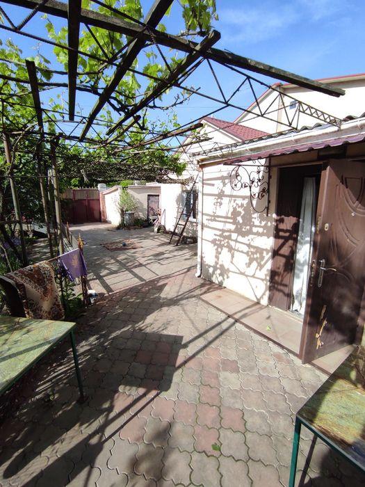 продажа дома номер H-162789 в Малиновском районе, фото номер 14